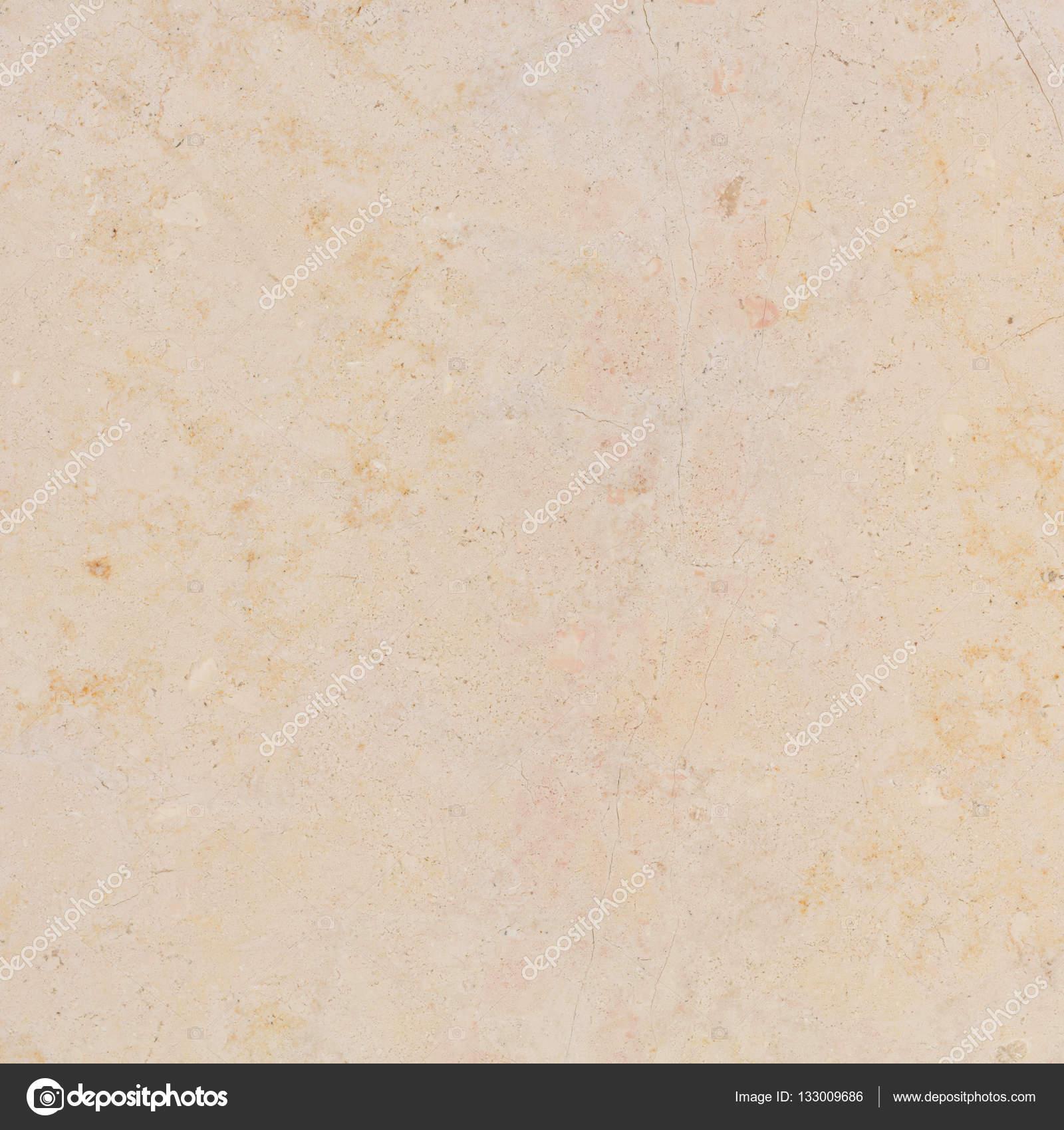 Beige luce calda Trani marmo pietra naturale in superficie per ...