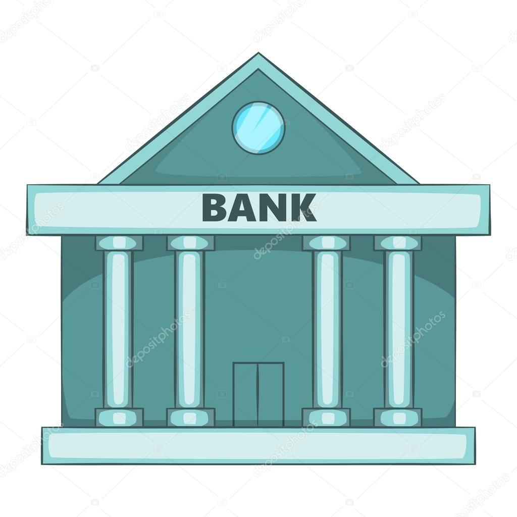 Ylivdesign 129384834 - Imagenes de bancos para sentarse ...