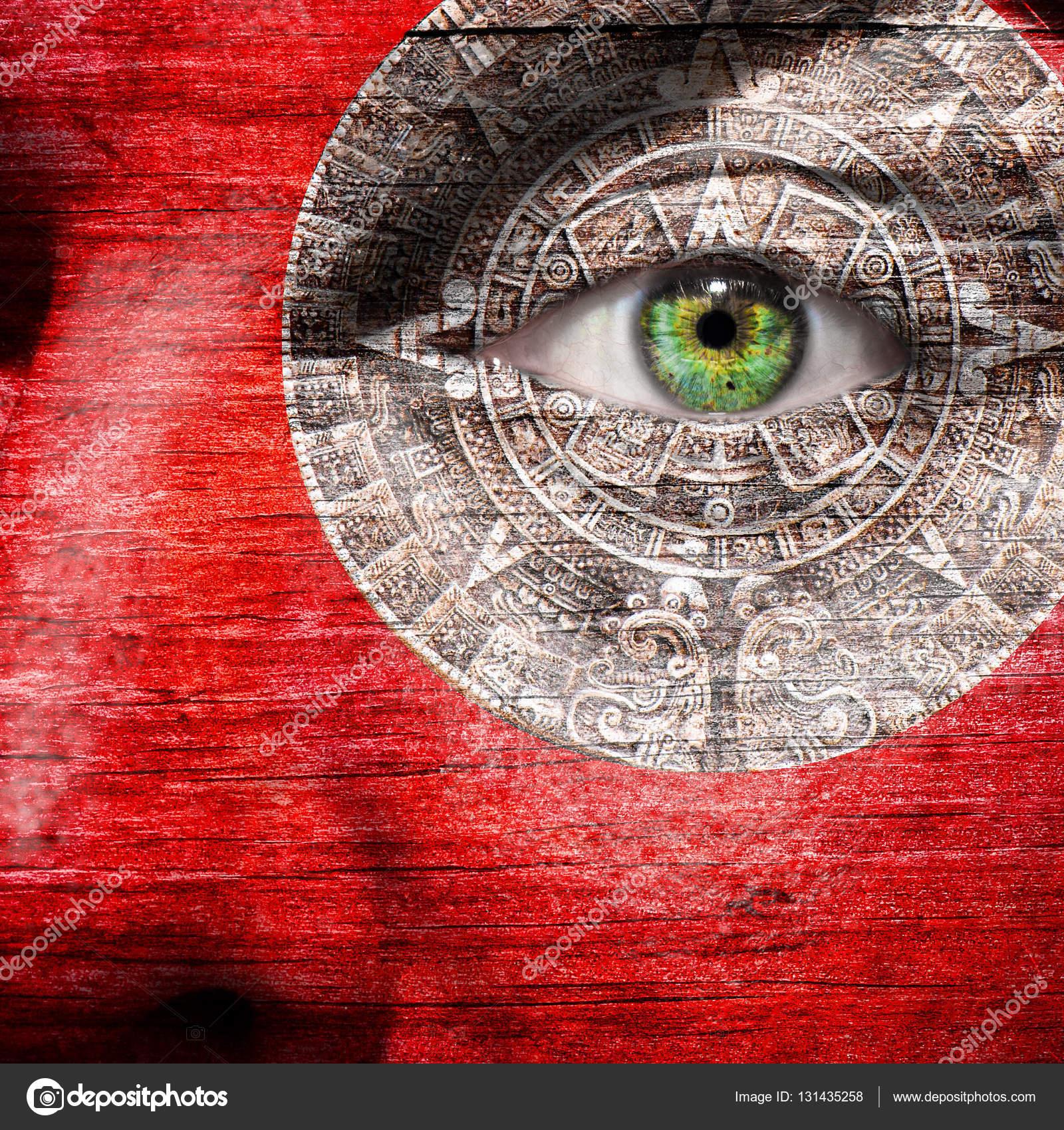 Descargar Juegos Gratis Para Celular Sony Ericsson Cyber-Shot