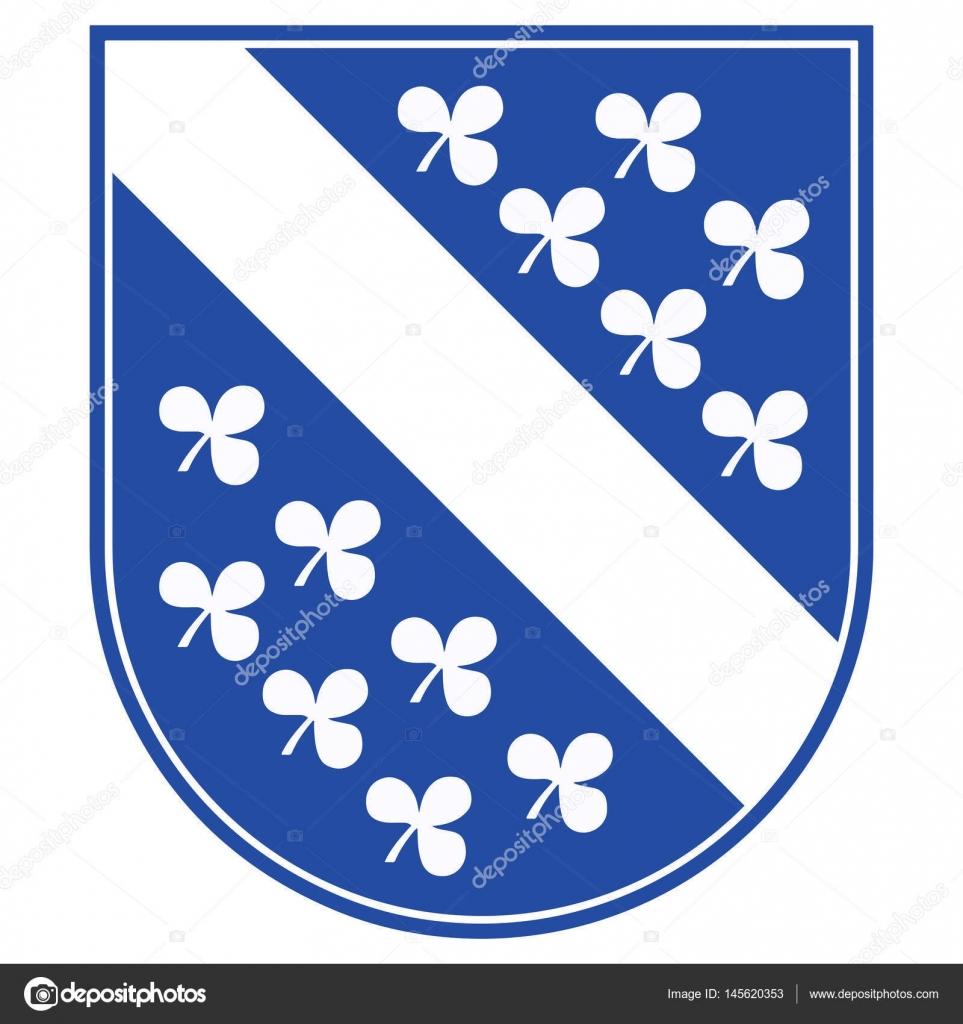 Скачать герб в векторном формате