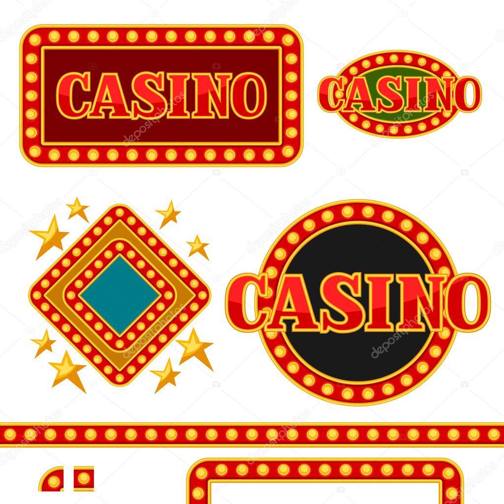 Free casino borders toronto star gambling