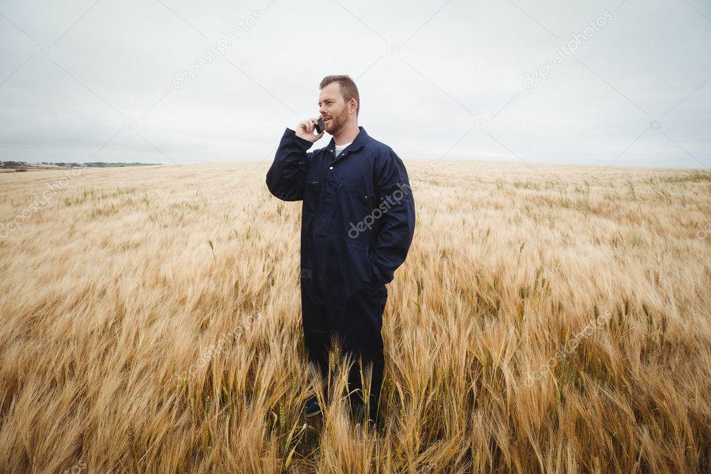 Фермер Скачать Игру На Телефон - фото 9