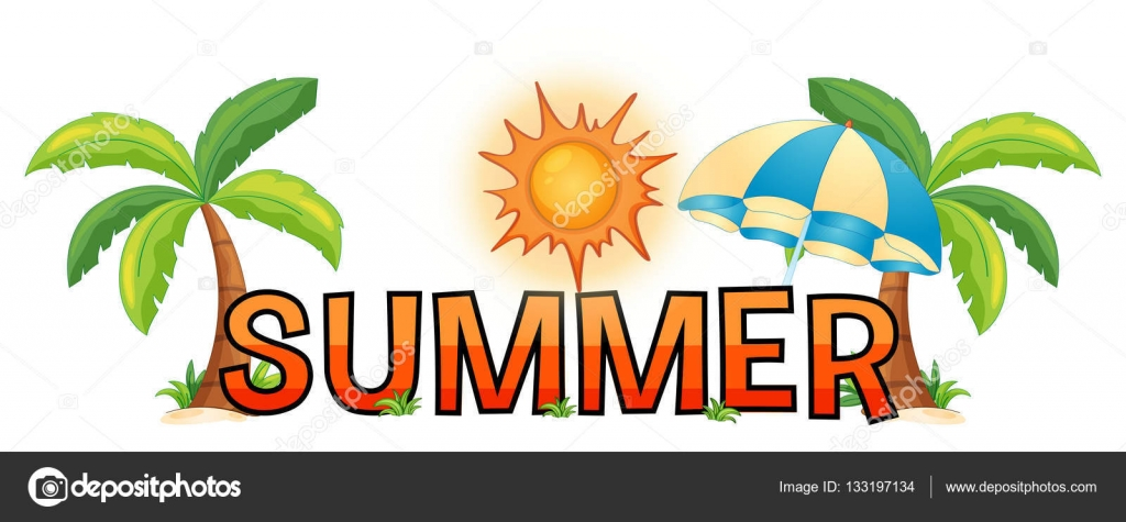 """summer 250 300 words Article content (250-300 words max 1-3 links encouraged) 4 image (880 pixels x 440 pixels) in jpg some summer fun this is a great place to share some lighthearted content with students on how to make the most of summer 2018 great summer activities in """"your local area"""" top tips for your best."""