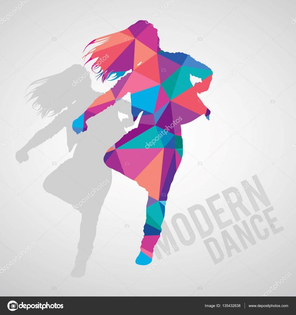 танцевальные стили видео скачать