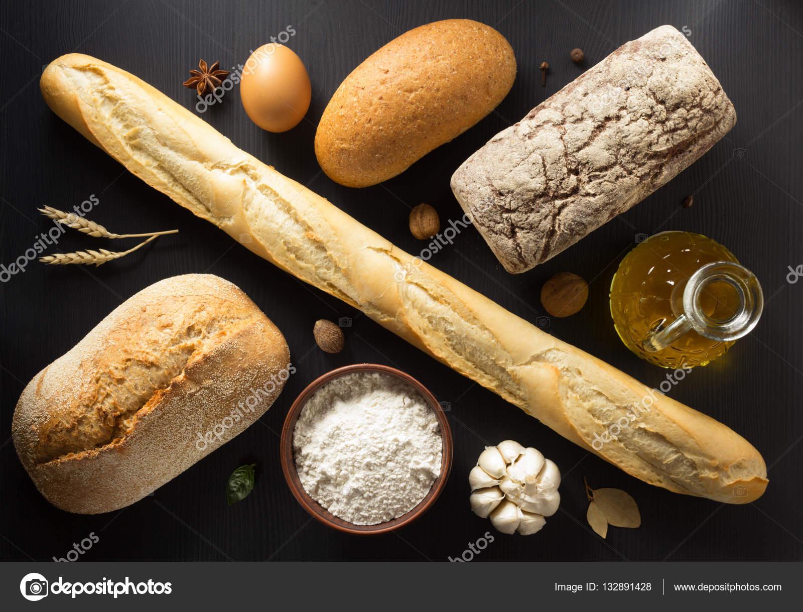 Поделки на тему хлеб фото