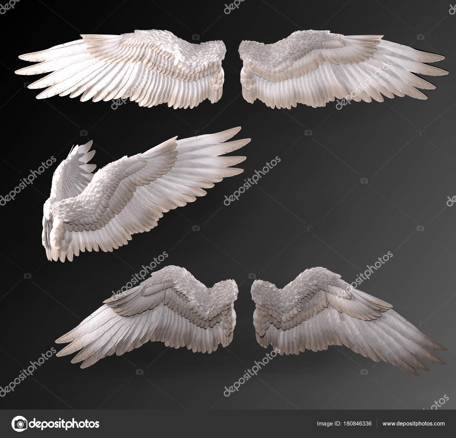 Programa para ponerle alas de angel a una foto 7
