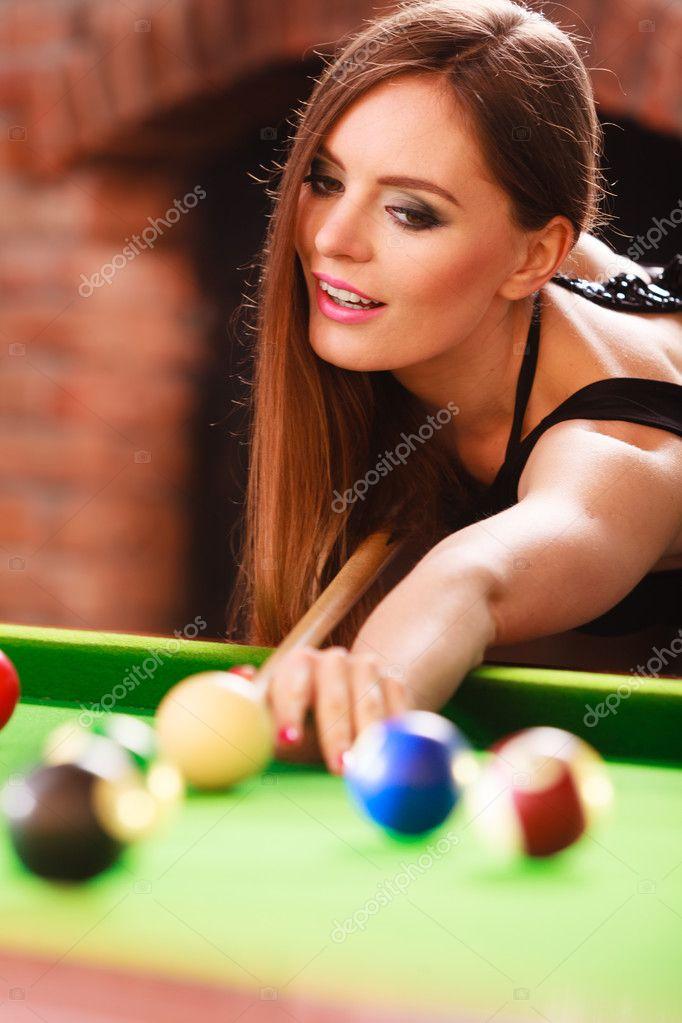 Игры модная девушка