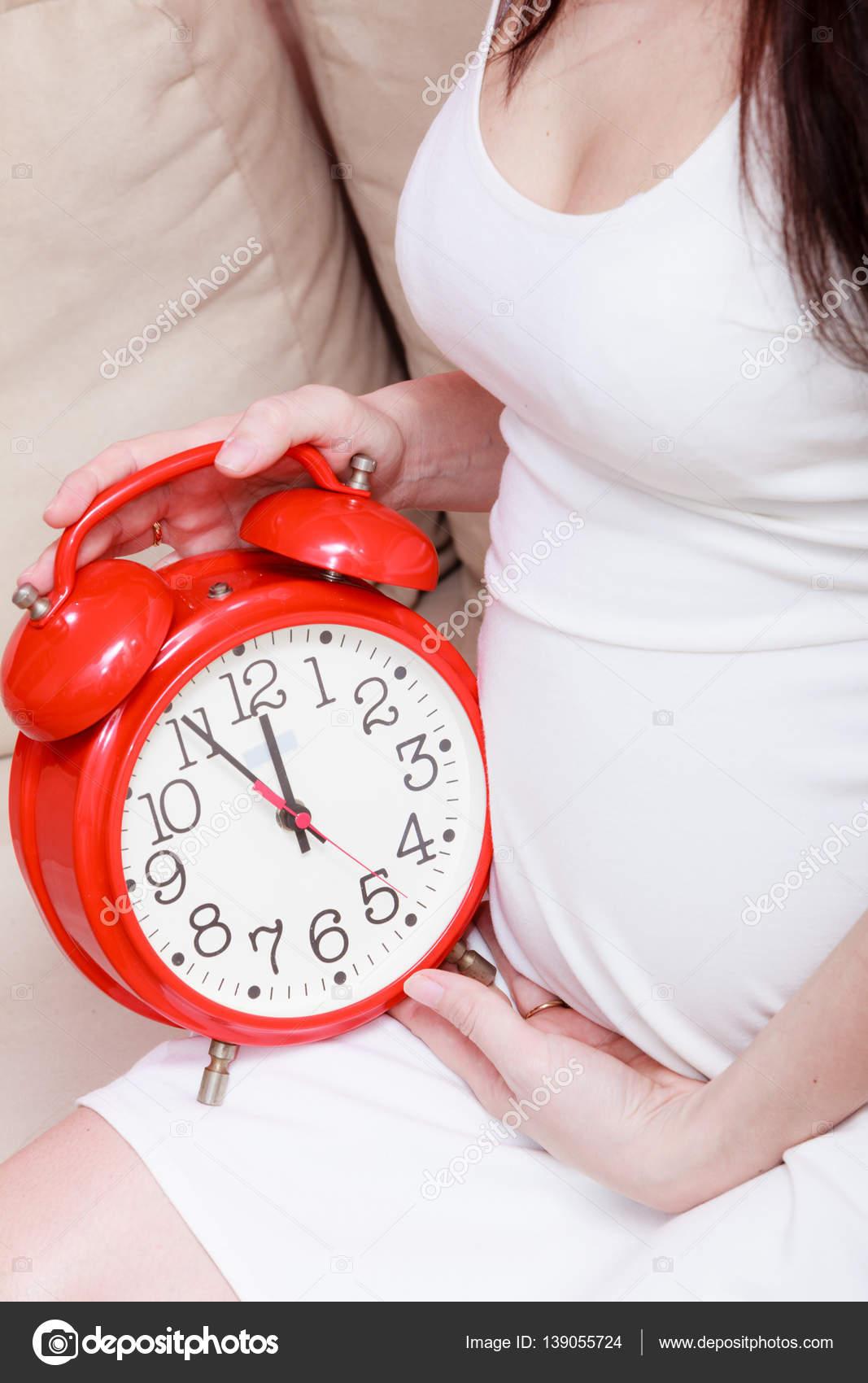 Что снится если беременна двойней