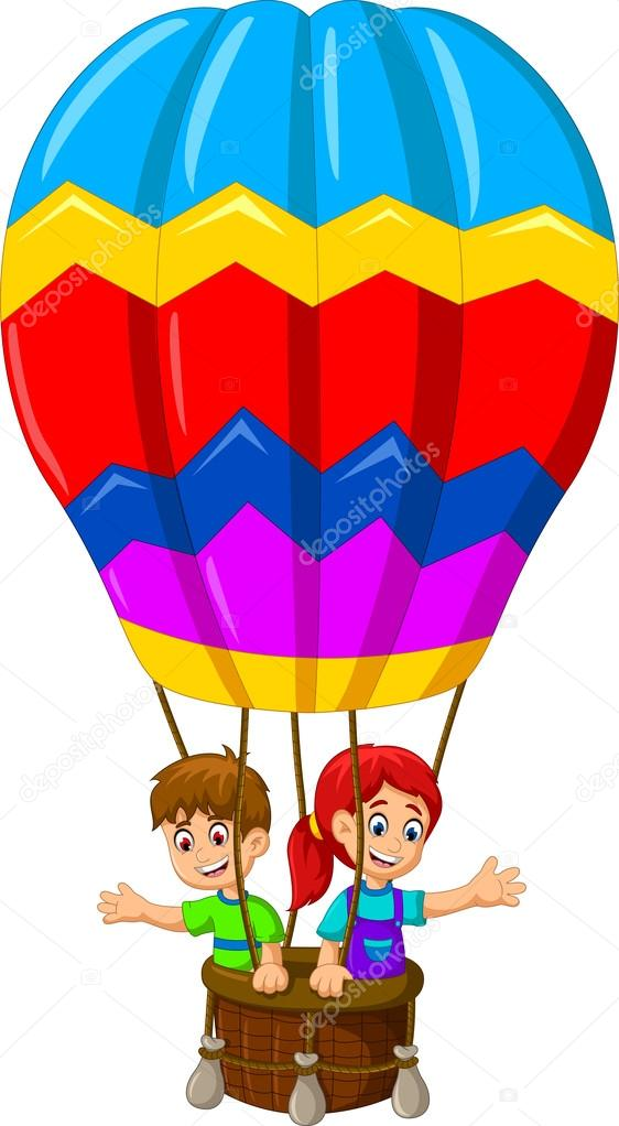 flying planes for kids with Stock Photo Funny Two Kids Cartoon Flying on Land A Cessna 172 additionally 96723 Basant Festival likewise Stock Photo Funny Two Kids Cartoon Flying further 5 Basic Paper Airplanes as well My Husband Real Goose Died Daring Stunt Filmed Gun D Glad Navy Heroes Taking Air Again.