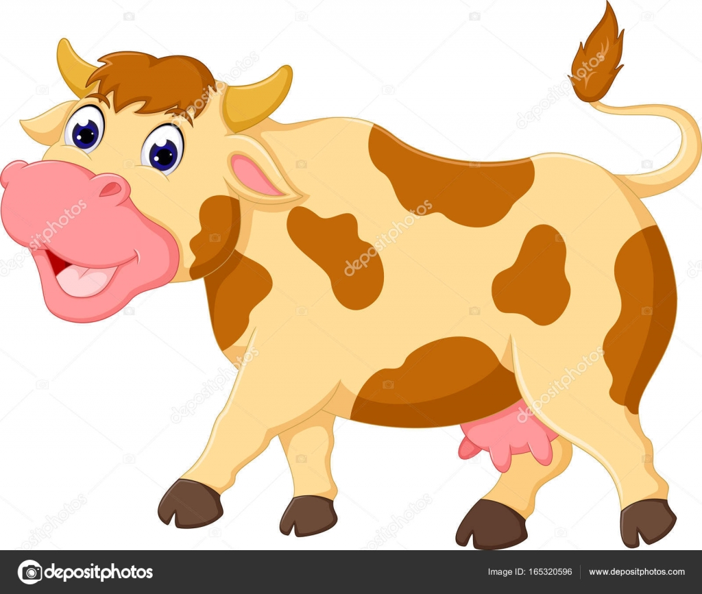 Cartoon pics of a cows pussy adult photo