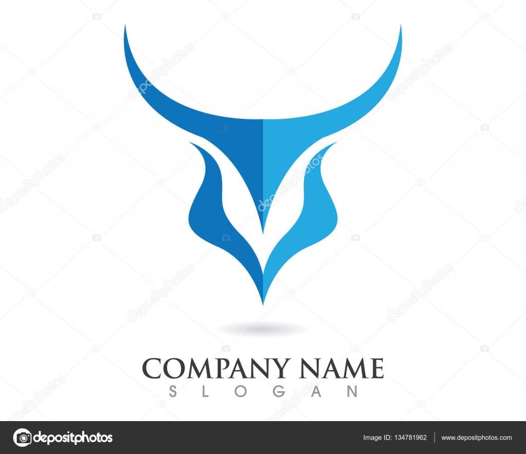Телец Все Логотипы