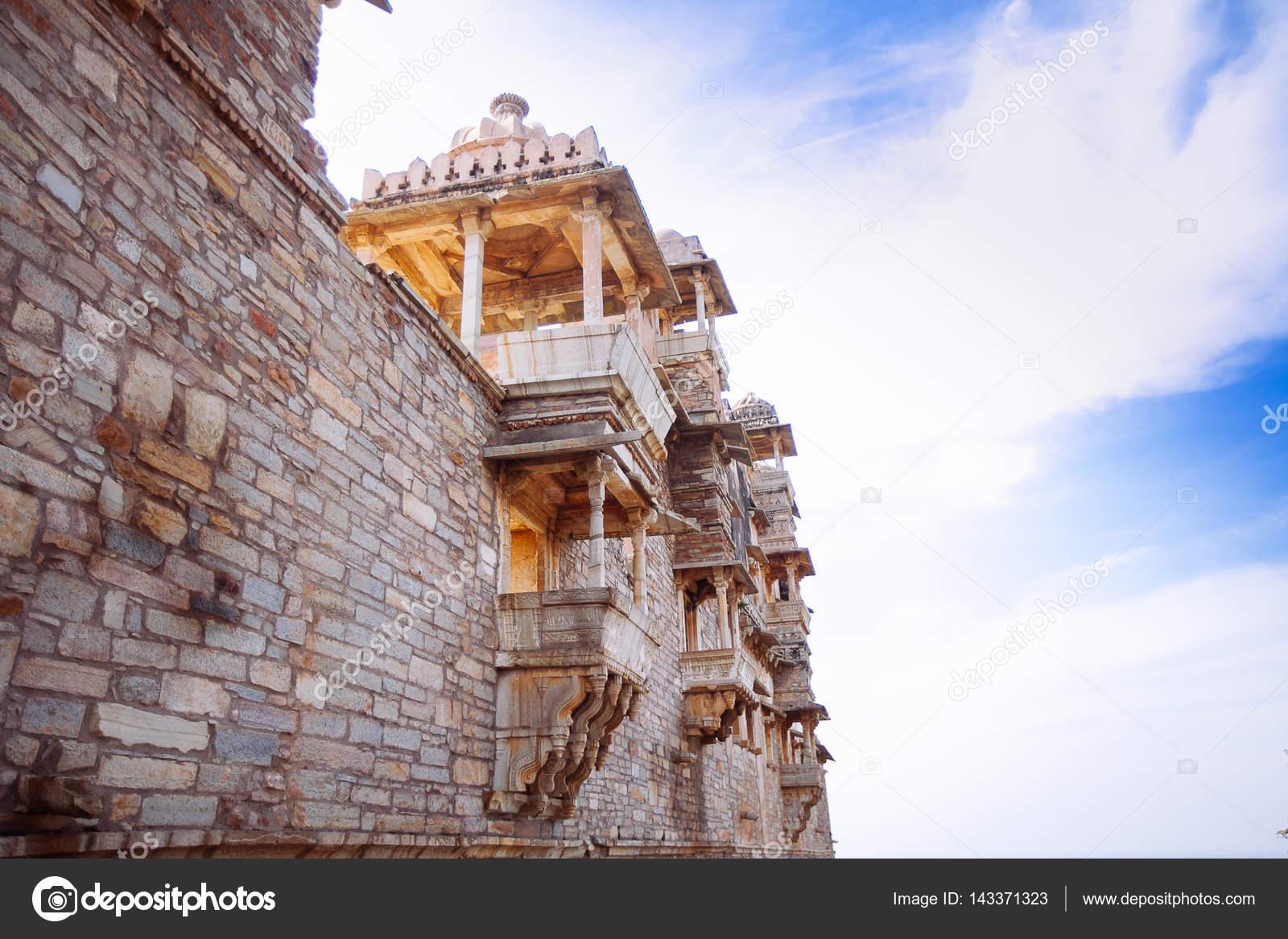 Maharana pratap palace