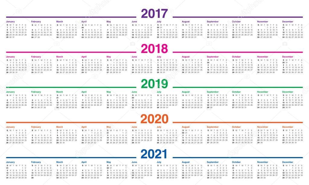 2019 по китайскому календарю
