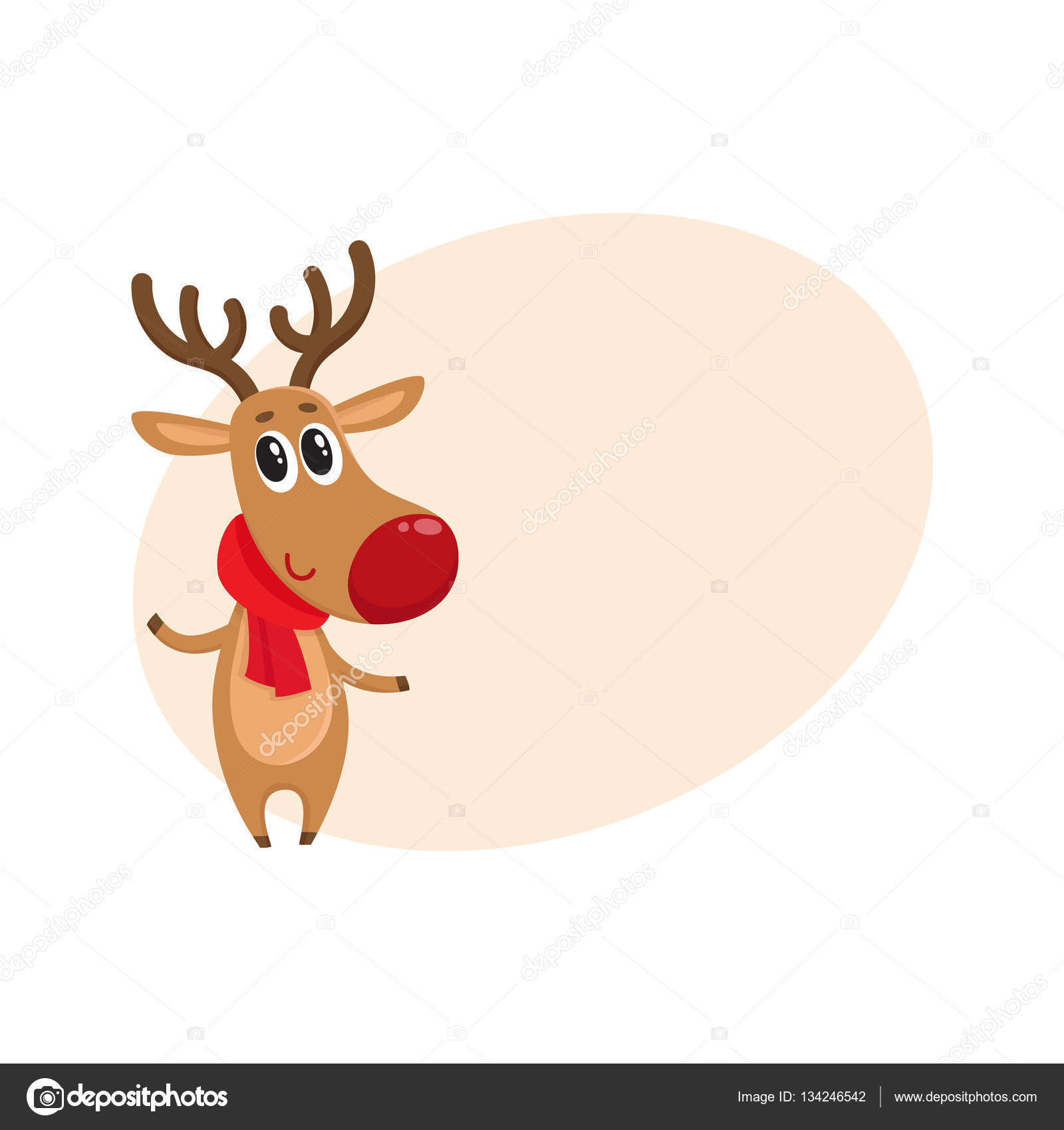 Rudolph The RedNosed Reindeer The Movie  YouTube
