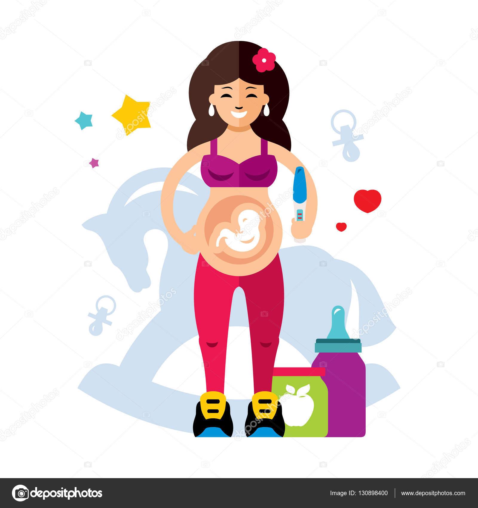 Reproduccin asistida en mujeres homosexuales: ser madres