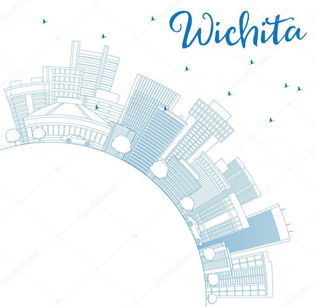 Cool vector marketing wichita ks pics