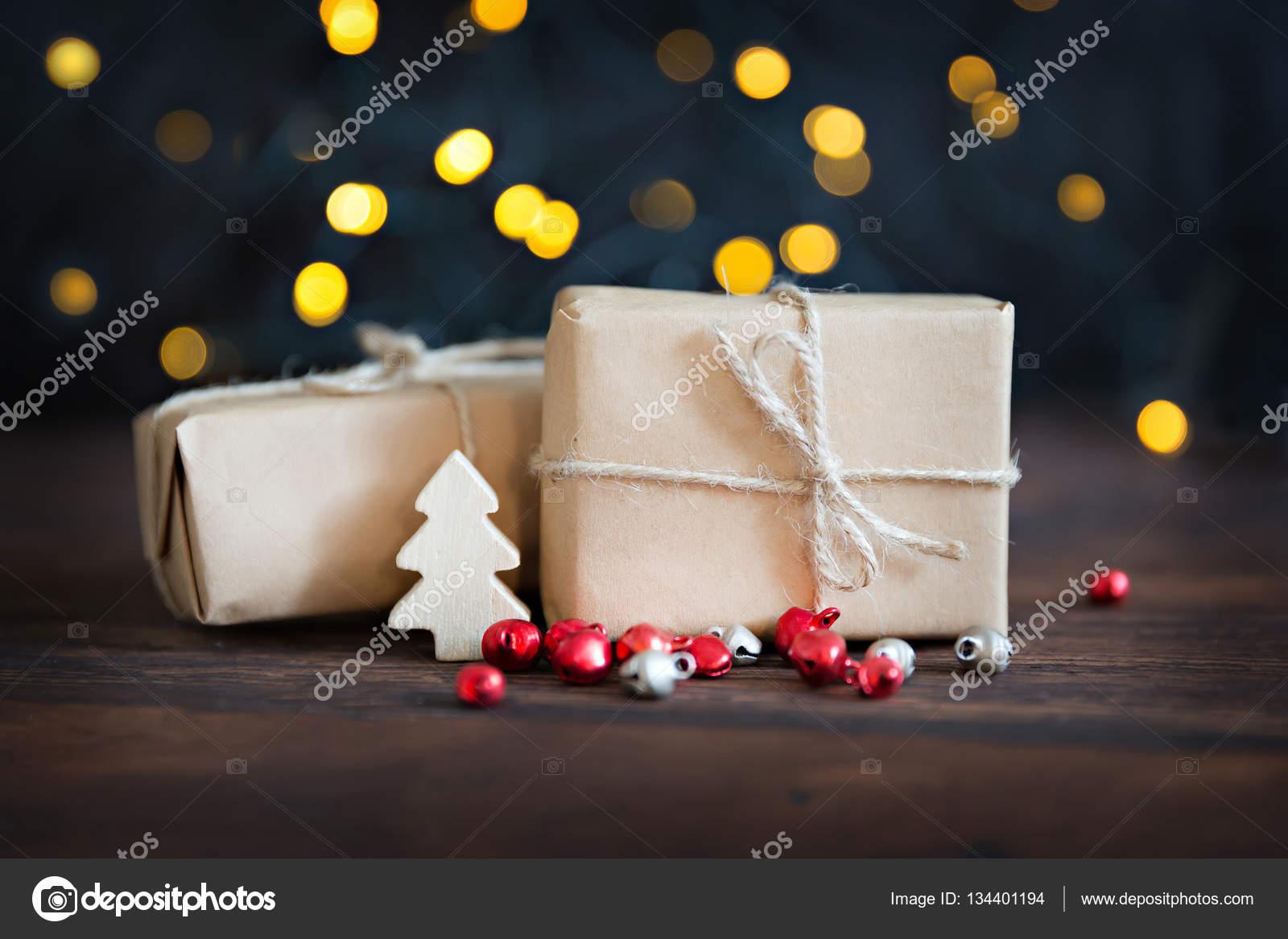 Сочетание цветов в упаковке подарков 84