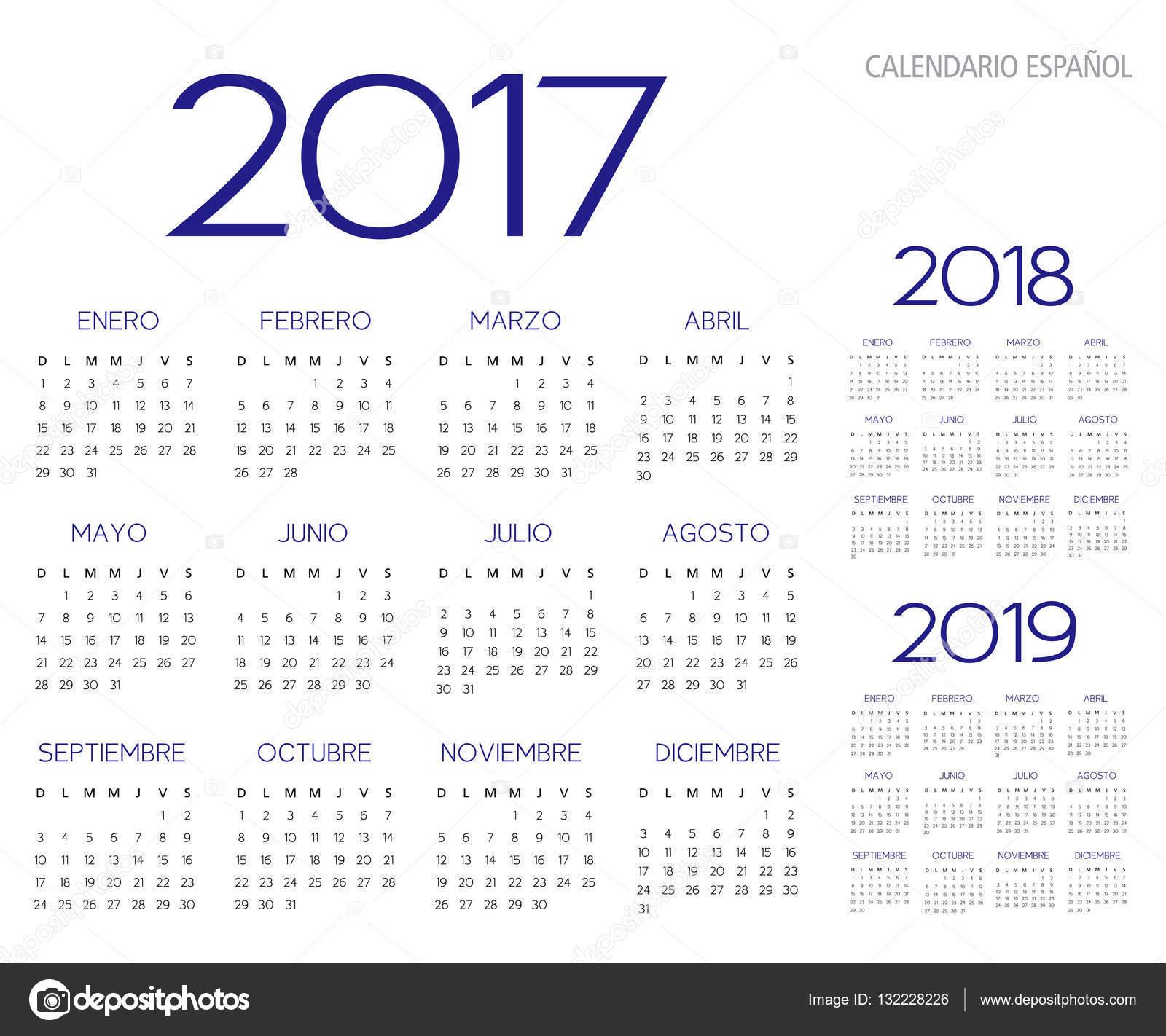 Фото календаря июнь 2017-2018