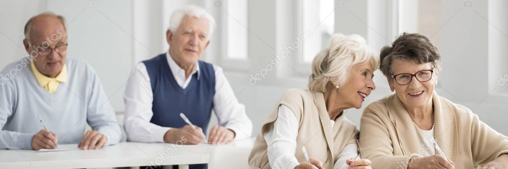 Best Dating Online Services For 50 And Over