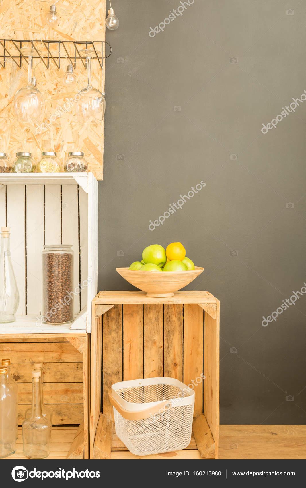 Mobile fai da te legno mobile soggiorno fai da te new for Brico torrisi