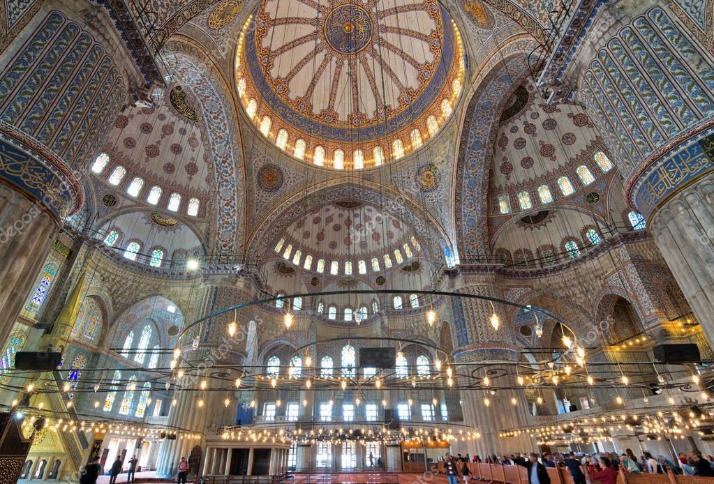 スルタンアフメト・モスクの画像 p1_40