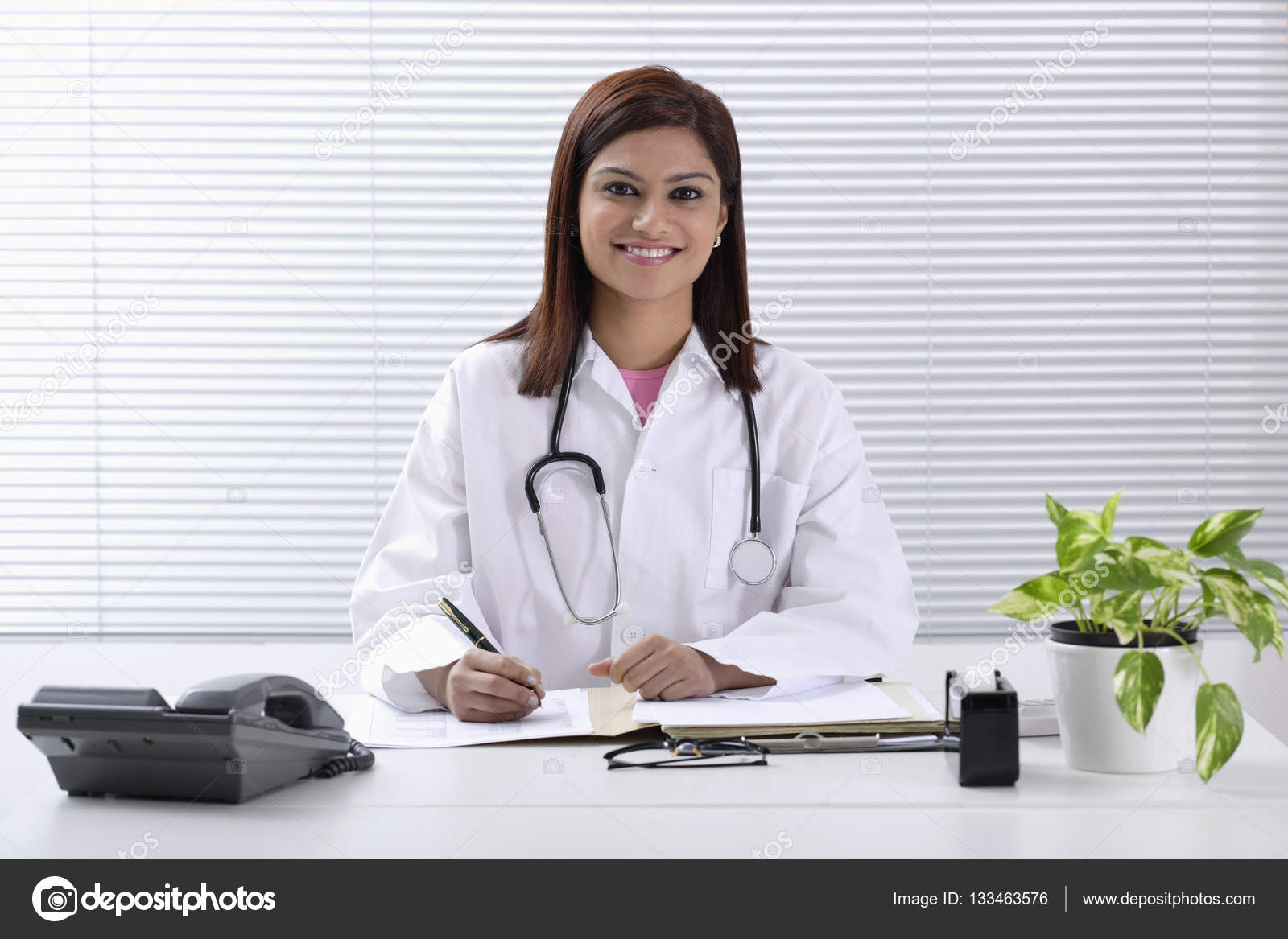my ambition a doctor College writing companys essay writing my ambition doctor writing a research paper genetic engineering essay.