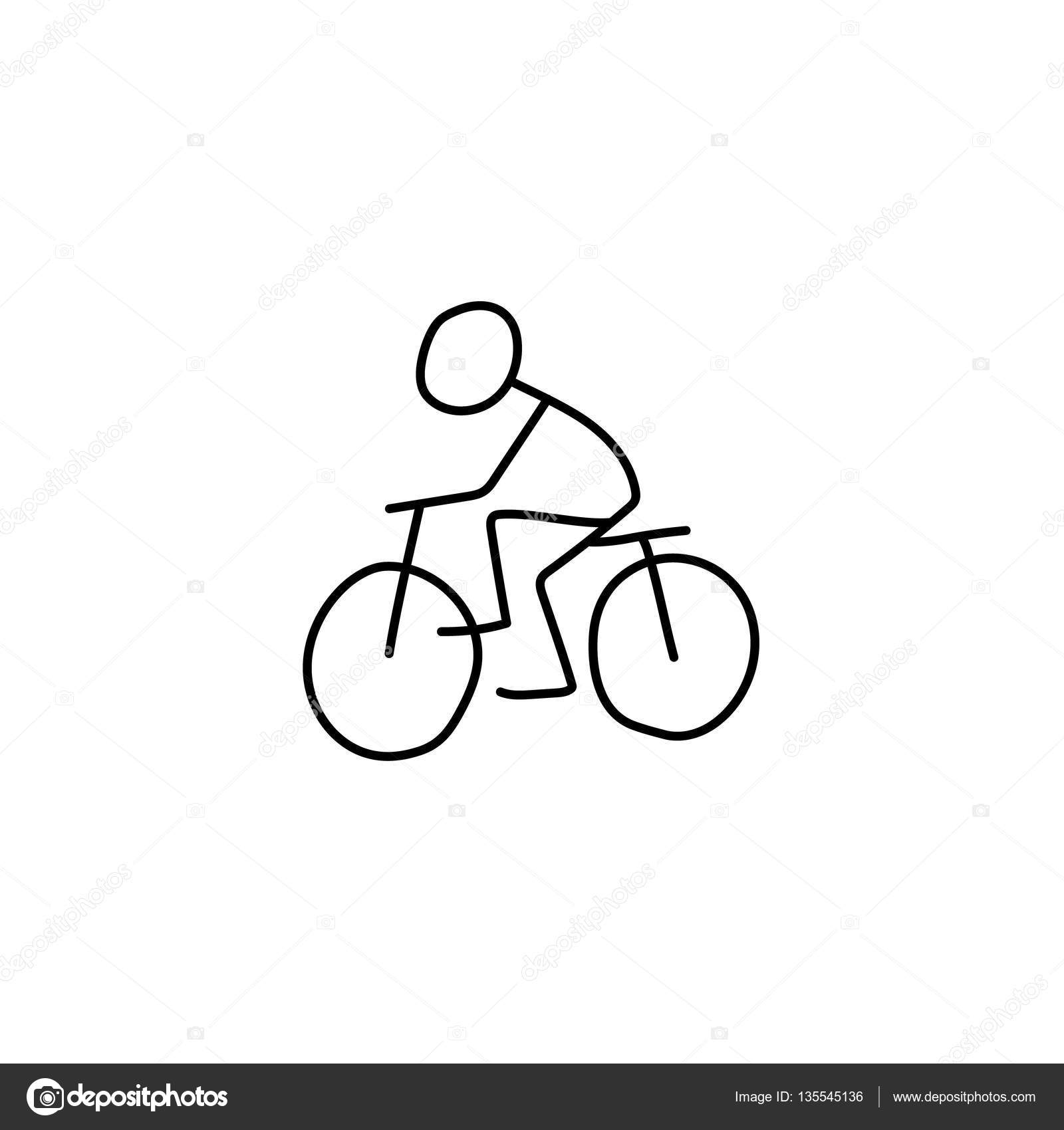 Watch besides Sheet Metal Forming Processes further Tokyo in addition 54 additionally Stock Illustration Stick Figure Bike Rider Icon. on motor support