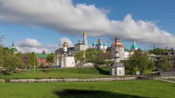 キエフ・ペチェールシク大修道院の画像 p1_35