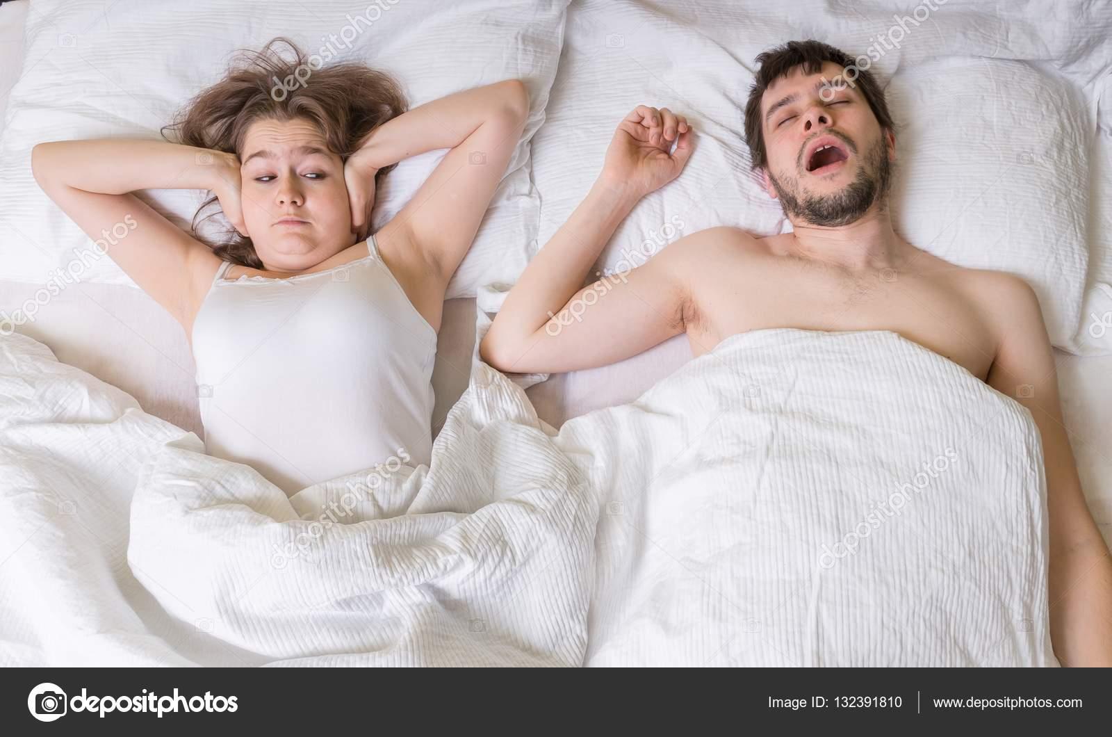 Средство от храпа good sleep