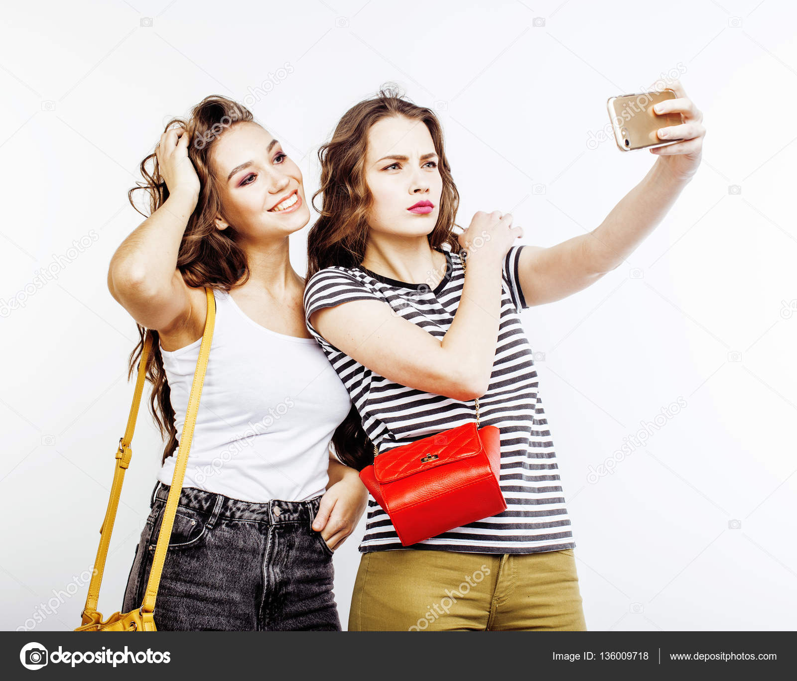 depositphotos_136009718-stock-photo-two-best-friends-teenage-girls.jpg