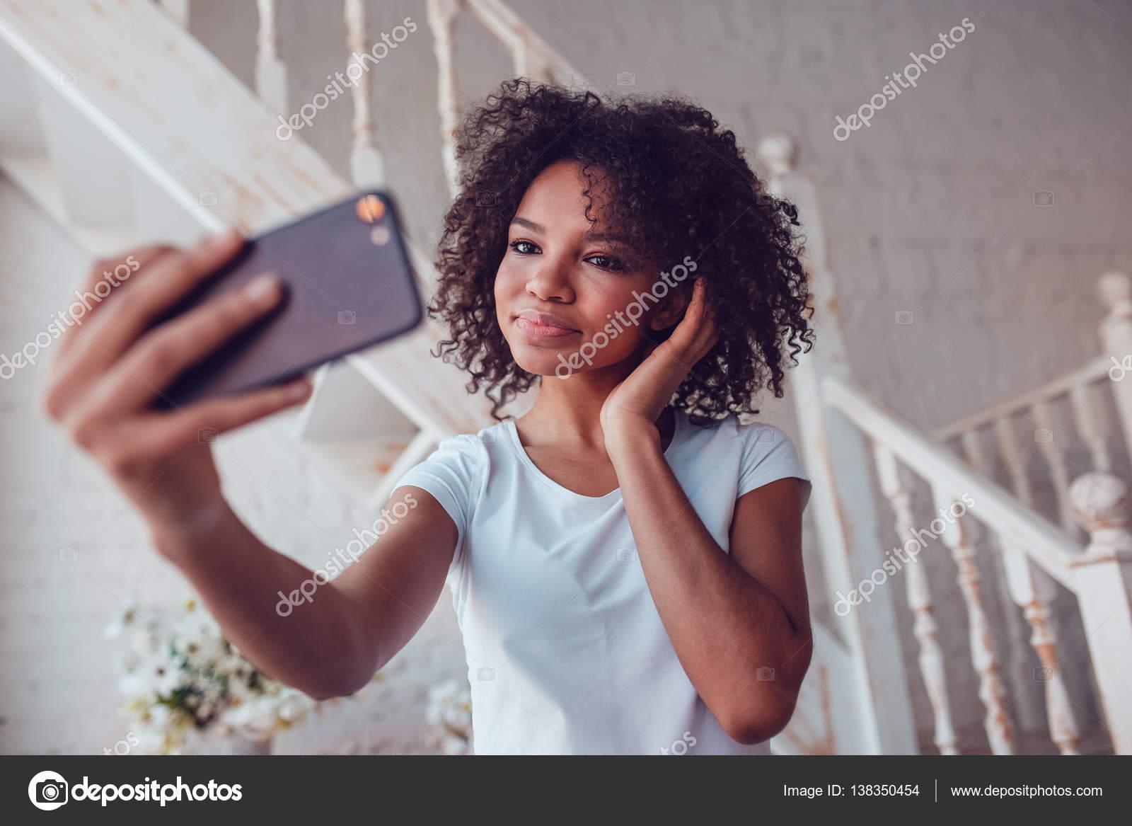 Как сделать красивую фотографию девушке