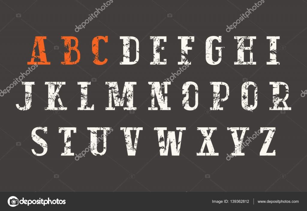 Как перейти на английский шрифт на клавиатуре с русского и наоборот 38