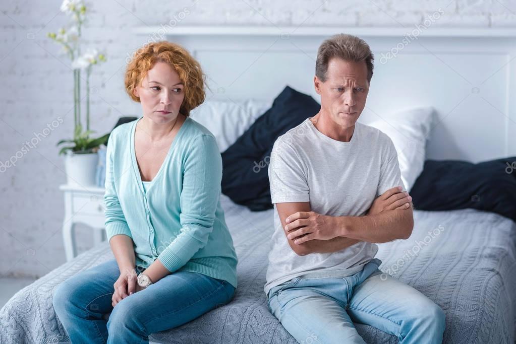 Мы с женой в кровати фото 293-643