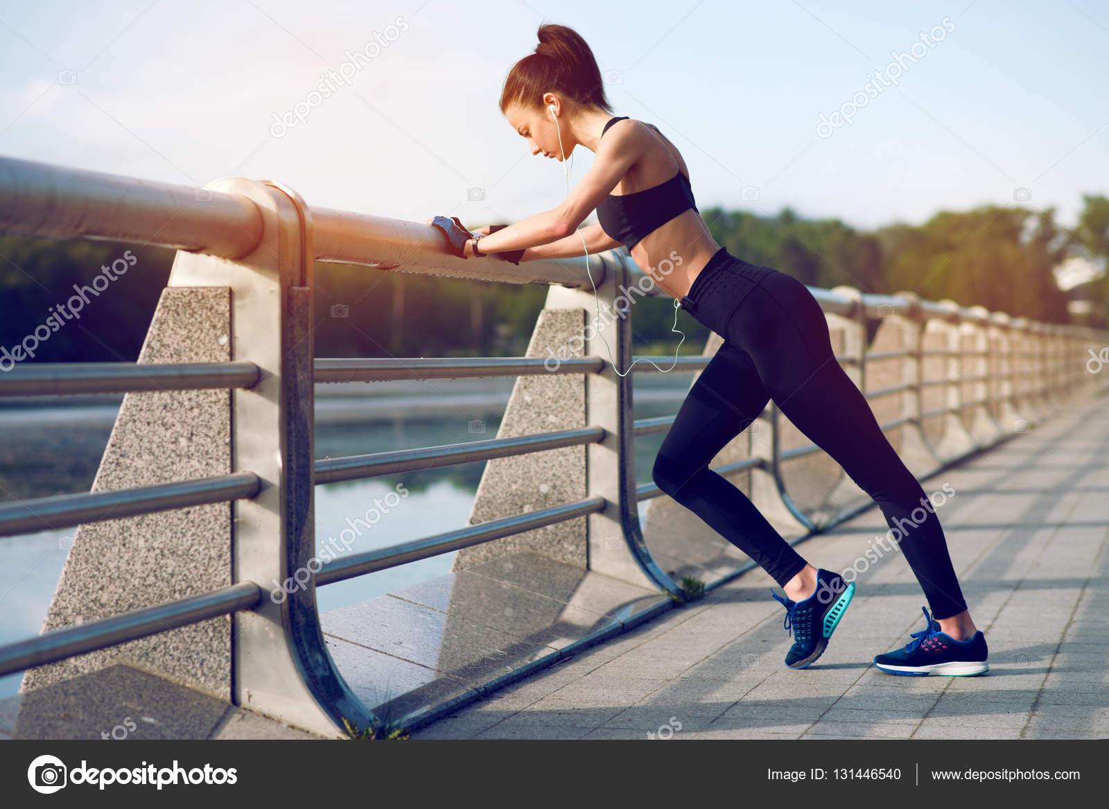 sport en voeding opleiding