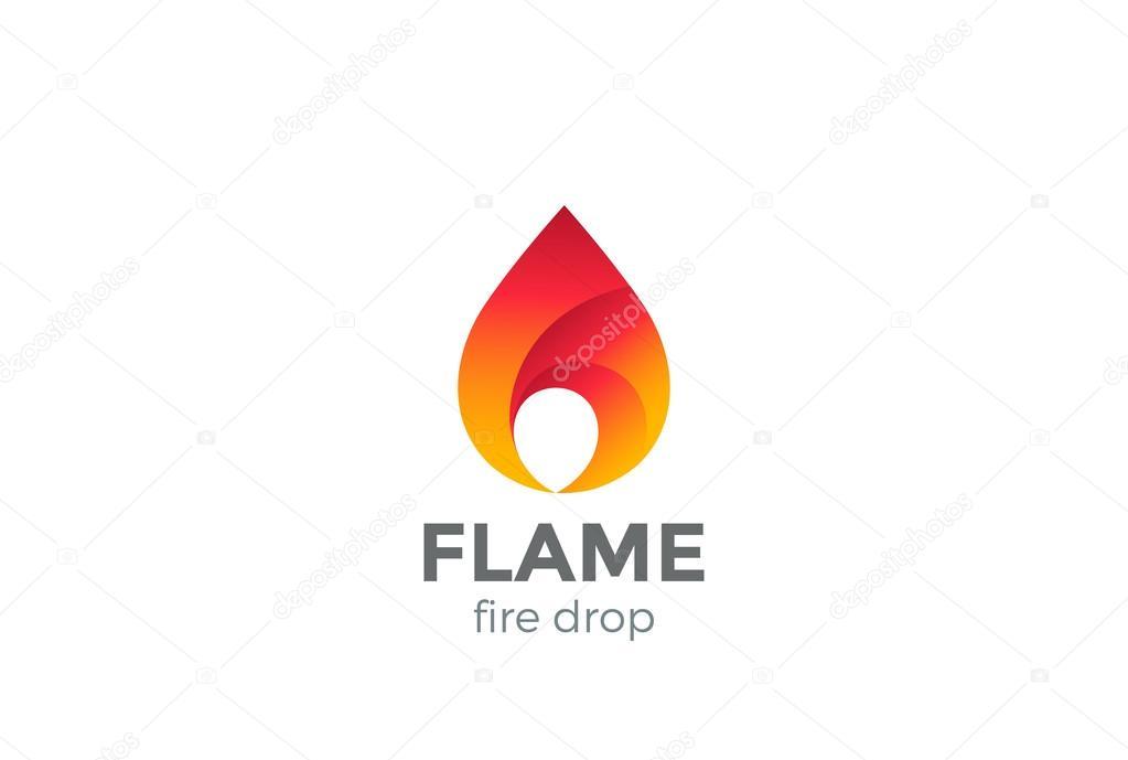 Reckon It  Fire Sprinkler Hydraulic Calculation Software