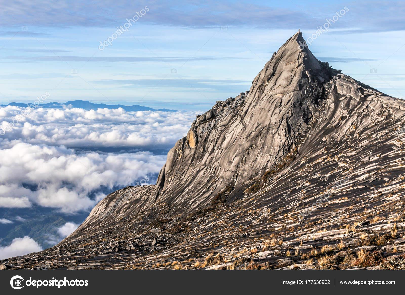 キナバル山の画像 p1_29