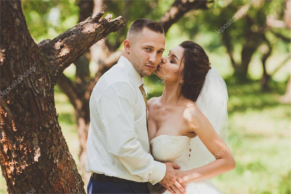 Wedding RSVP Wording Guide 2019  Online Traditional