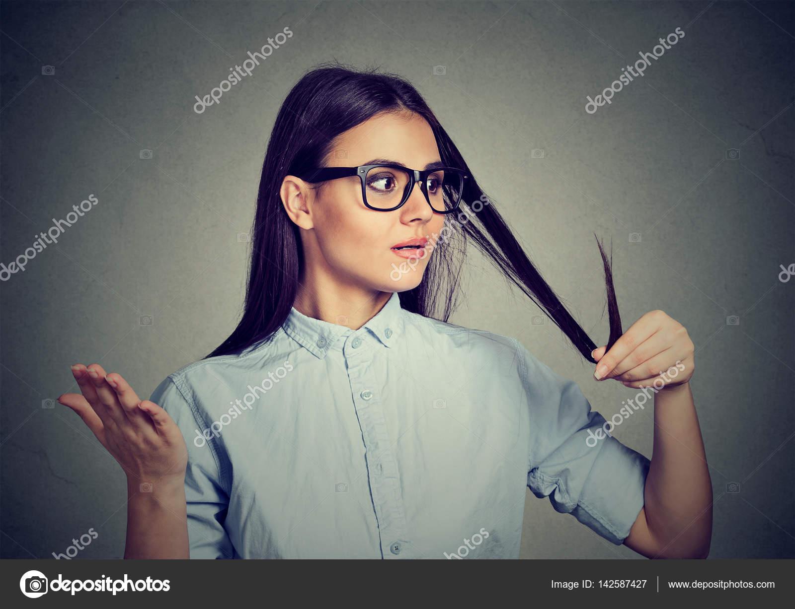 маски для волос дрожжи и хна