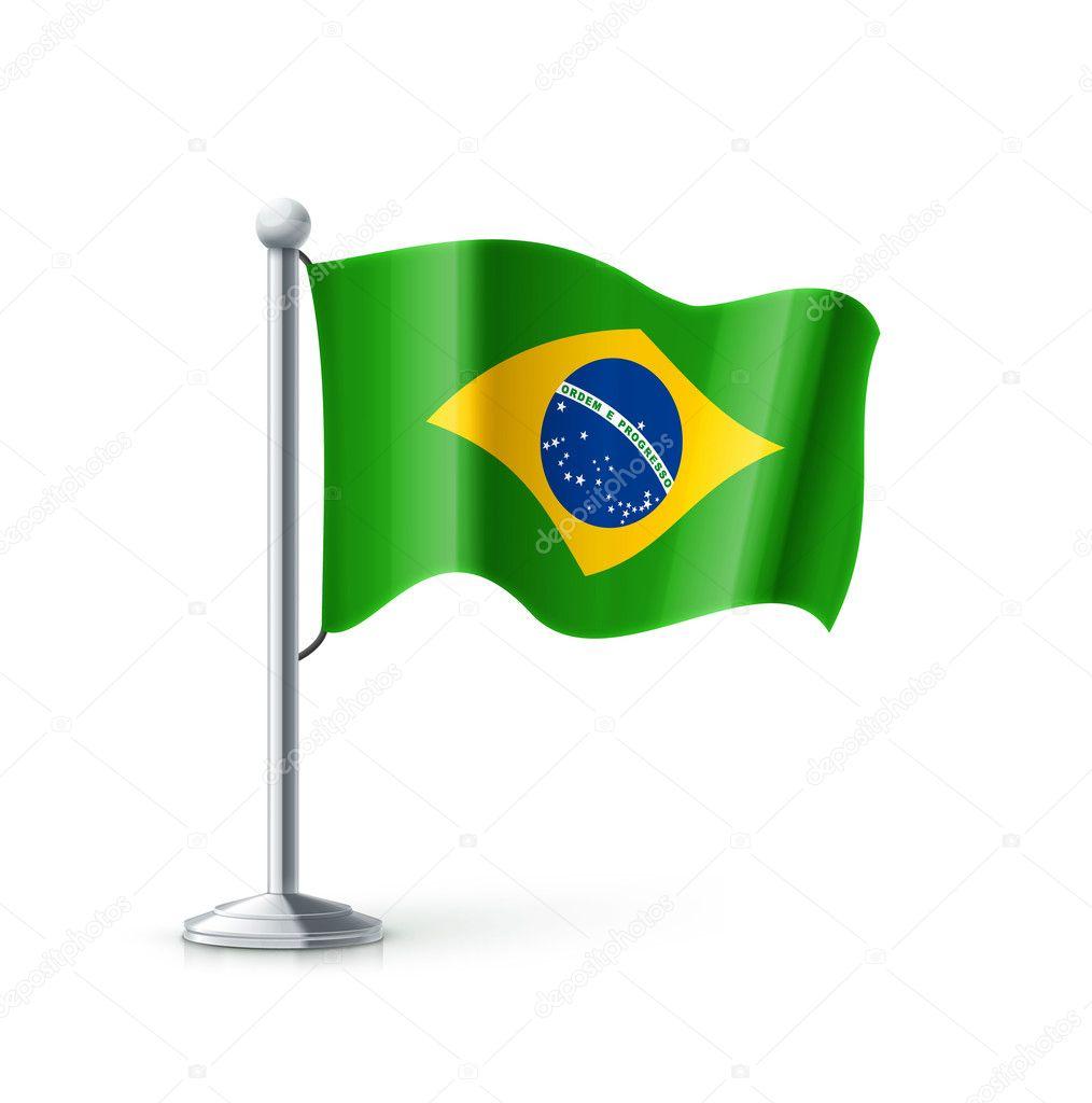 флаг  Гифки  gifkiinfo