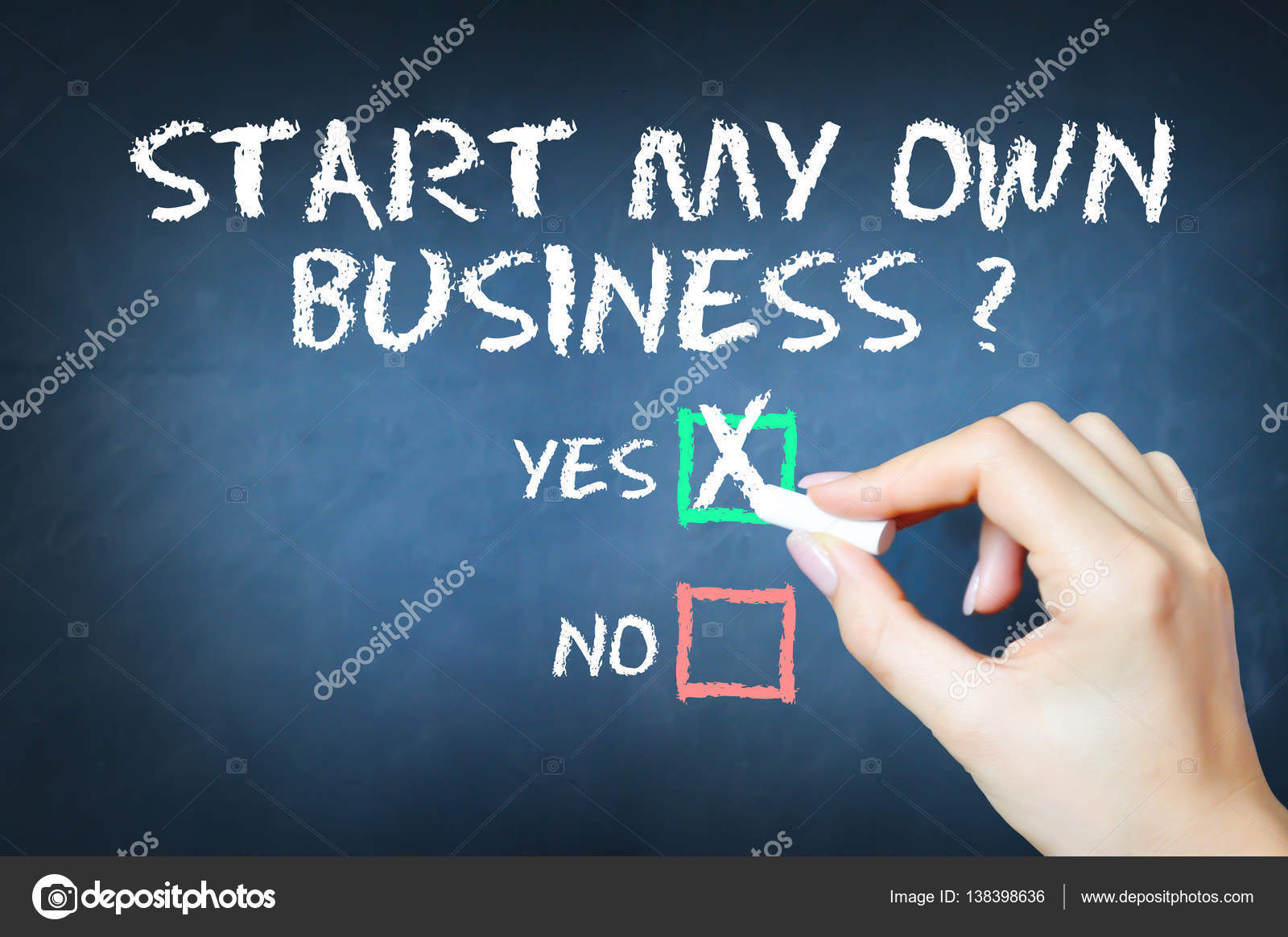 I want to start my own photography business MOBE My Online Business Education/Empire Review Scam