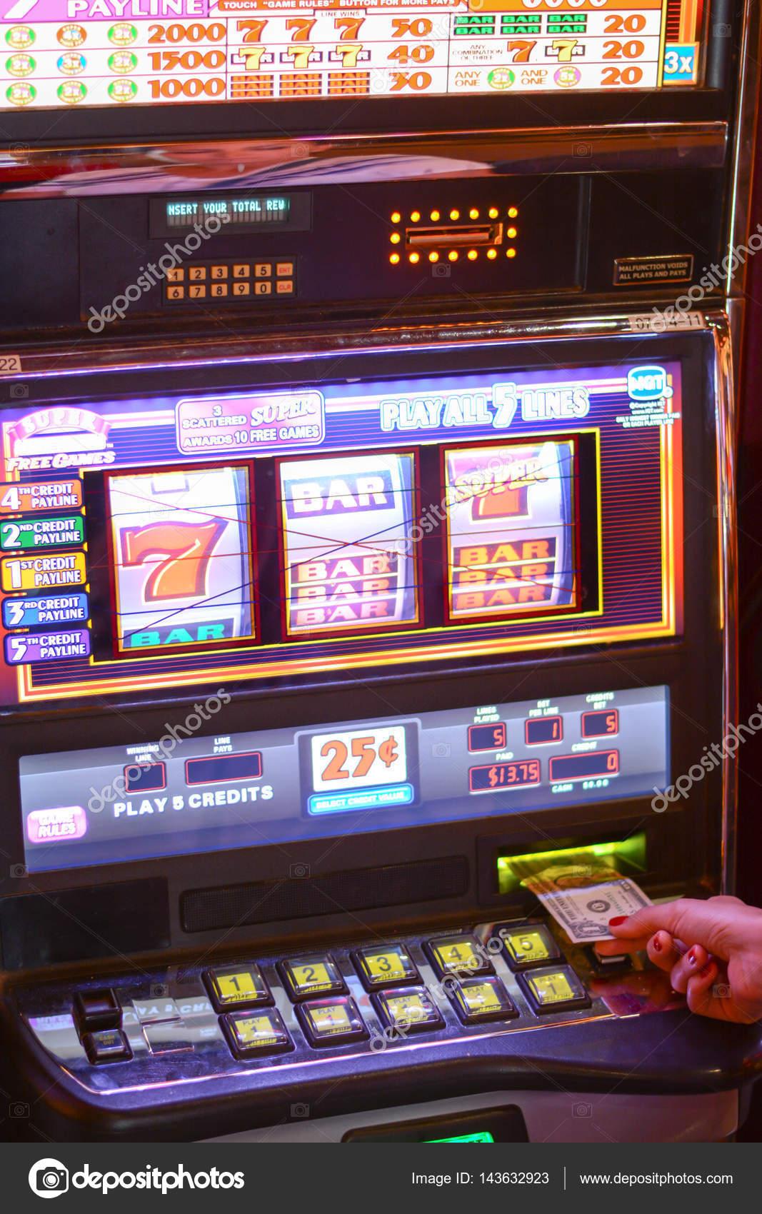 Игровые автоматы тетрис г.екатеринбург бесплатные игры для девочек весёлая ферма 3 русская рулетка
