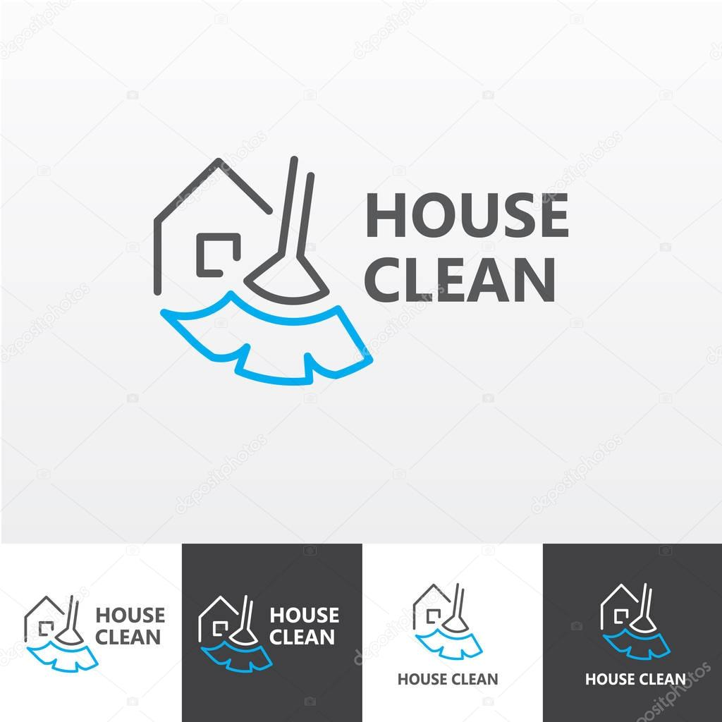 American Cleaning Solutions