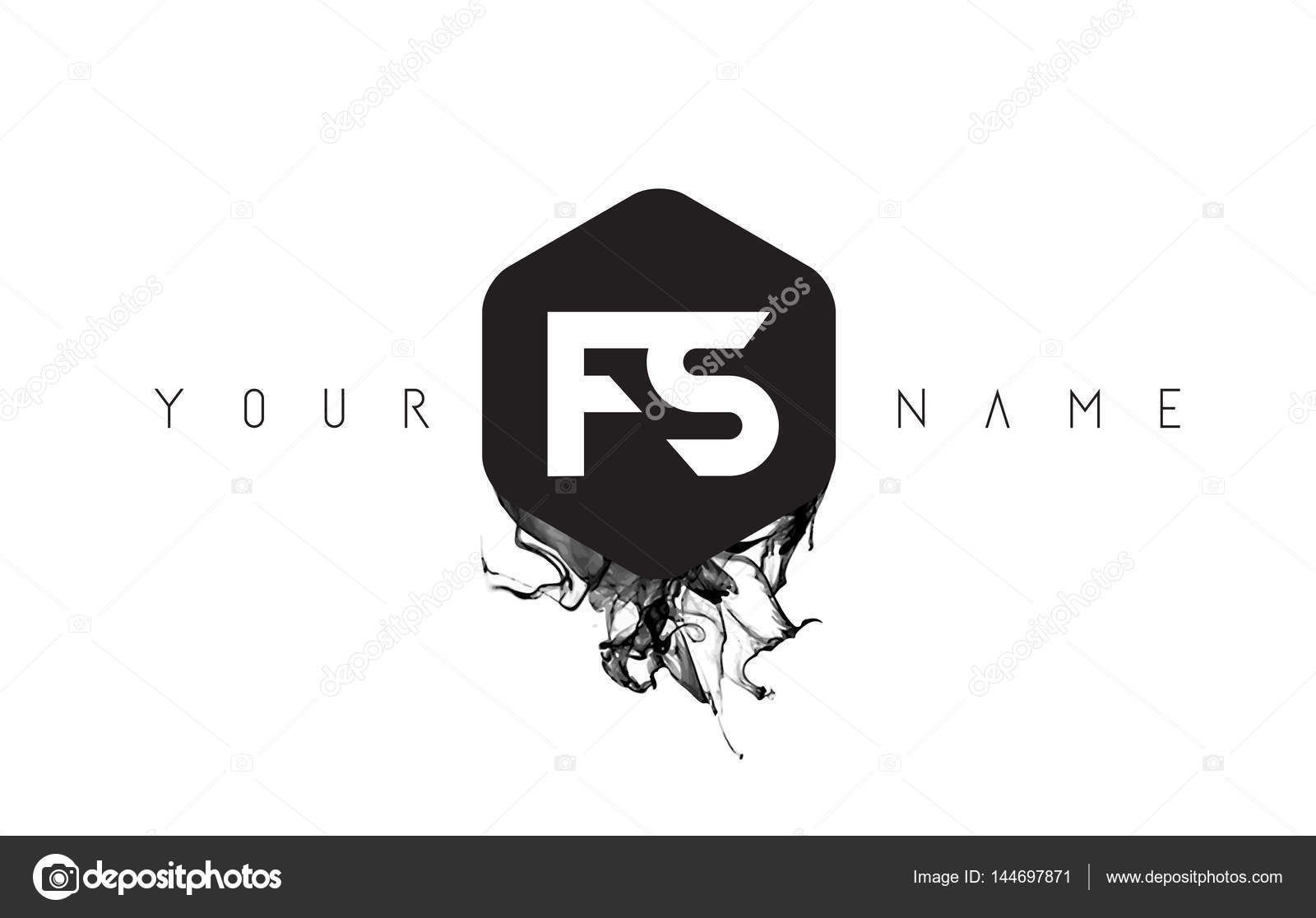 Logo Design for FS Film Solutions  see atttached file by