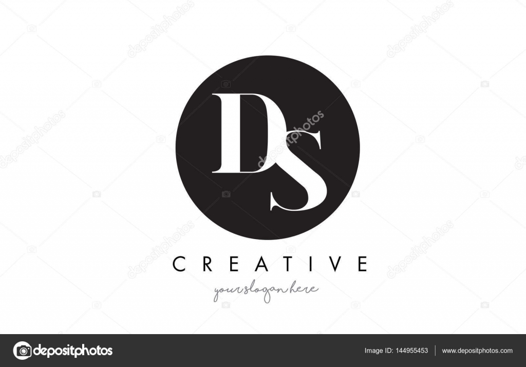 20 Ds Logo Design Pictures and Ideas on Carver Museum