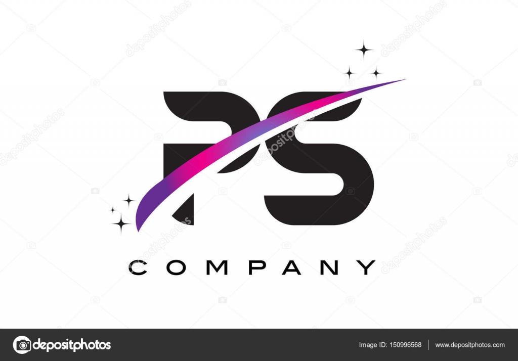 EximiousSoft Logo Designer Pro  Logo Design software