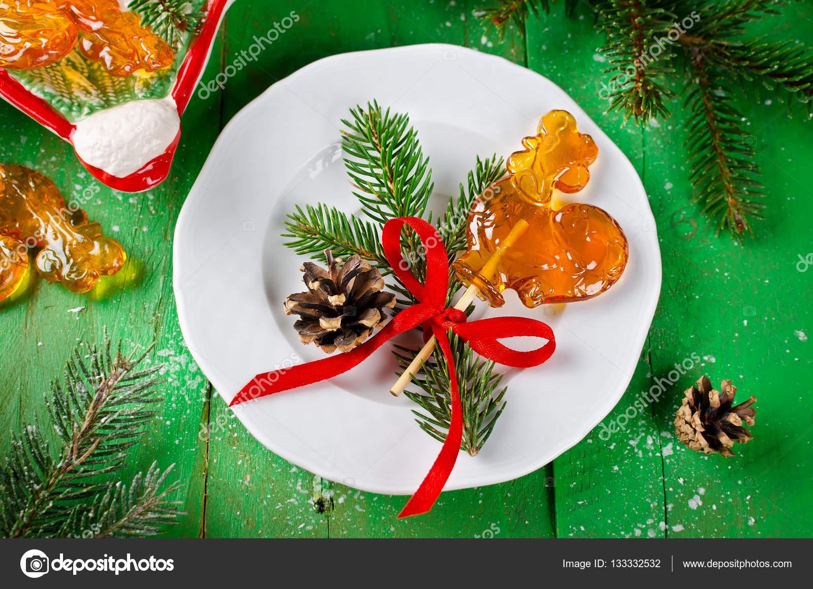 Новогодние рецепты 2017 новогодний стол рецепты на новый год с