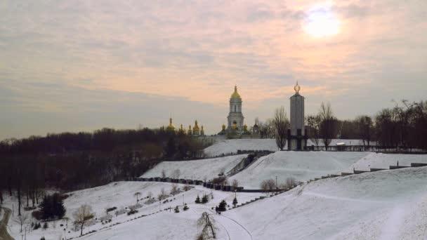 キエフ・ペチェールシク大修道院の画像 p1_8