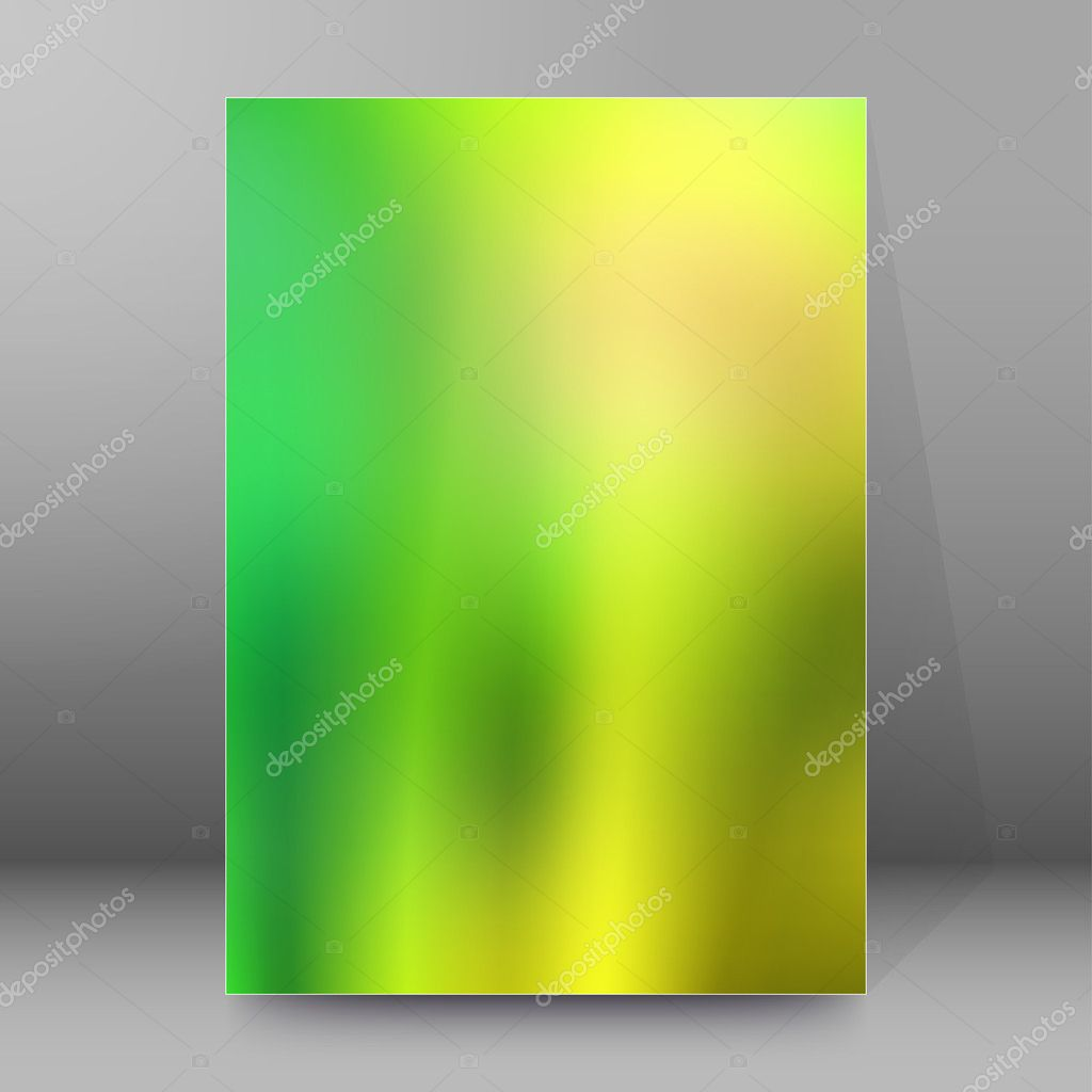 background report brochure cover pages a4 style abstract glow36 modern style design website banners background page vector illustration eps 10 for template brochure layout leaflet newsletters vector by silvercircle