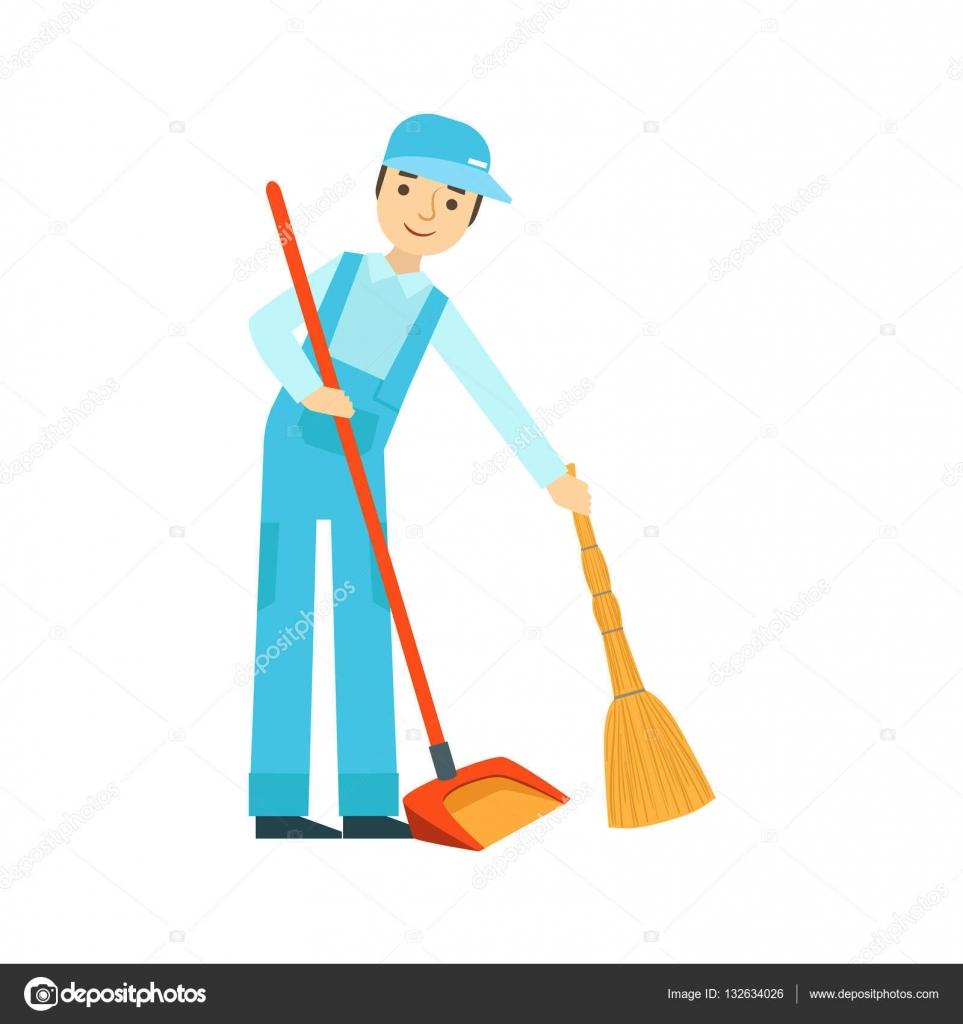 Imagenes servicio de limpieza related keywords imagenes - Imagenes de limpieza de casas ...