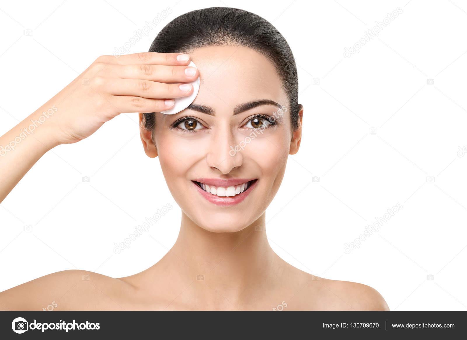 Программа для чистки лица на фотографиях скачать